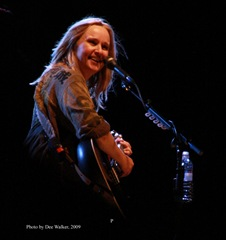 Melissa Etheridge2