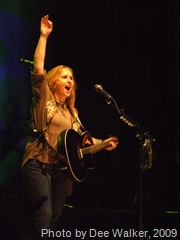 Melissa Etheridge 058