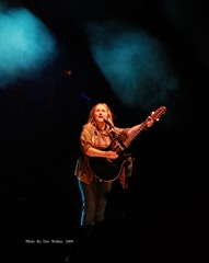 Melissa Etheridge3